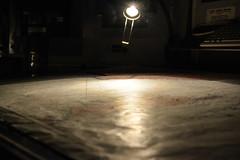 Table a carte (Dorian Duplex) Tags: voyage mer ferry port soleil corse peinture reflet ciel maritime cote bateau paysage navigation controle signe symbole vitesse geometrie ecume coque navire manoeuvre traverse carene commande commandant sillage arseille