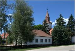 131598033 (csiszerd_50) Tags: magyarköztársasághungary szabolcsszatmárbereg templomokéskápolnák