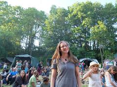 seedcamp_2016_thomas-neumann (8) (seedcamp) Tags: festival austria treeoflife waldviertel 2016 kautzen seedcamp