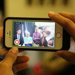 digital-journalism-at-westminster_27661179810_o