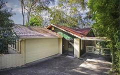 69 Watanobbi Road, Watanobbi NSW