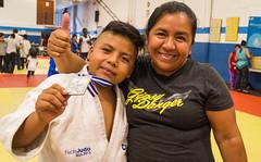DEPARTAMENTALJUDO-19 (Fundación Olímpica Guatemalteca) Tags: fundación olímpica guatemalteca amilcar chepo departamental fundaciónolímpicaguatemalteca funog judo