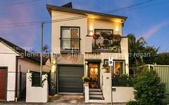 75 Edith Street, St Peters NSW