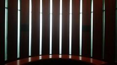 IMG_20160613_02 (Cosmic Ray's) Tags: cameraphone architecture tetons nationalparks jacksonhole visitorscenter grandtetonnationalpark usnationalparks jacksonwy rockefellerpreserve