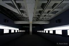 20160625-17-Supersymmetry by Ryoji Ikeda at MONA (Roger T Wong) Tags: art museum video australia mona exhibition sound tasmania hobart 2016 berridale ryojiikeda supersymmetry sony1635 museumofoldandnewart rogertwong sel1635z sonya7ii sonyilce7m2 sonyalpha7ii sonyfe1635mmf4zaosscarlzeissvariotessart