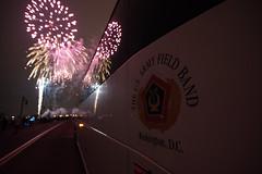 toledooh-324.jpg (TUSAFBPhoto) Tags: ohio bus army fireworks military places toledo busses sumer 2016 summertour militaryband armyband armymusic militarymusic armyfieldband tusafb theusarmyfieldband