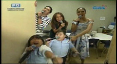 Eat Bulaga July 5 2016 Eat Bulaga July 5 2016 full episode replay. All for Juan, Juan for All Problem Solving Kalyeserye #ALDUBIYAMin8DaysEat Bulaga! (also known as EB) is the longest running noon-time variety show in the Philippines produced by Televisio (pinoyonline_tv) Tags: show by known for is flickr all juan 5 philippines july running full problem eat variety longest solving episode bulaga produced eb replay 2016 televisio noontime also kalyeserye aldubiyamin8dayseat