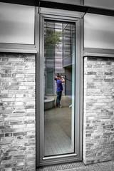 lighthunter (Goddl) Tags: light shadow reflection licht outdoor perspective schatten spiegelung perspektive goddl mmgrafix