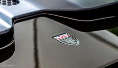 2016 Noble M600 Speedster (d-harding) Tags: cars nikon goodwood speedster noble goodwoodfestivalofspeed m600 d5100 nikond5100 nikonnikkorafs1855mmdxvr