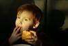 B0000444 (leonfortgens) Tags: portrait kids lightfall