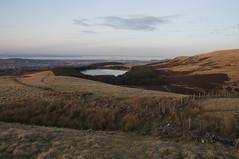 Bonaly  Reservoir (chored) Tags: sony a580 tamrona16s tamronspaf1750mmf28xrdiiildaspherical tamron 1750mm28 tamronspaf1750mmf28xrdiiildasphericalif