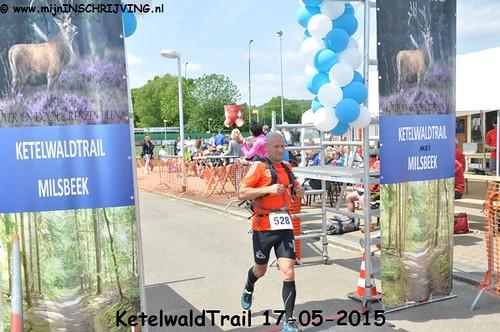 Ketelwaldtrail_17_05_2015_0351