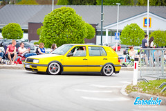 "Worthersee 2015 - 2nd May • <a style=""font-size:0.8em;"" href=""http://www.flickr.com/photos/54523206@N03/17184933740/"" target=""_blank"">View on Flickr</a>"