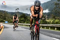 Triathlon Olmpico de Caiob 2015 edio OUTONO (triativaeventos) Tags: paran natao ciclismo triathlon litoral corrida olmpico caiob triativa triativaeventos