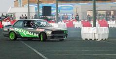 DSCN1957 (josefleitas25) Tags: car grancanaria nikon coolpix gc coches drifting lpgc l330