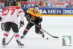 """IIHF WC15 PR Germany vs. Austria 11.05.2015 033.jpg • <a style=""""font-size:0.8em;"""" href=""""http://www.flickr.com/photos/64442770@N03/17363945168/"""" target=""""_blank"""">View on Flickr</a>"""