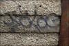 10Foot (Alex Ellison) Tags: urban graffiti boobs graff wj northwestlondon 10foot