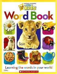 Word Book:  Learning the Words in Your World (Vernon Barford School Library) Tags: new school english kids reading book words kid high library libraries reads books read paperback national cover junior covers bookcover language middle society vernon quick recent geographic qr vocabulary bookcovers nonfiction paperbacks nationalgeographic esl grade1 barford ell englishasasecondlanguage softcover nationalgeographicsociety quickreads quickread vernonbarford englishlanguagelearners rl1 nationalgeographickids softcovers readinglevel 9780545636568