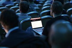 "_93A9528 (O'Reilly Conferences) Tags: visualization spark analytics hadoop bigdata ""bigdata"" ""datascience"""