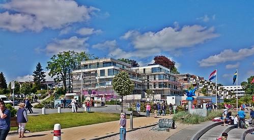 Groemitz Germany