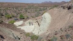 P4022959.jpg (DrPKHouse) Tags: arizona unitedstates loco fault fieldphoto bouse cibola fieldproject geologicfeature mapunit