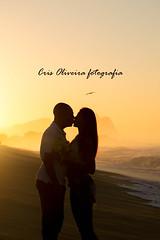 Marcilene e Jeferson (COfotografia) Tags: baby love praia branco azul brasil riodejaneiro cores happy 5 amor rosa felicidade dia preto vermelho corao hart alegria paixo pretoebranco amanhecer core calor recreio nascerdosol pacione