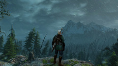 The Skellige Isles_5 (athiefsend) Tags: screenshots videogames gaming playstation ps4 thewitcher thewitcher3wildhunt thewitcher3