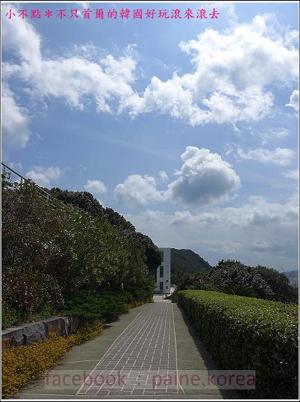 統營去長蛇島 (36).JPG