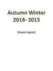 AW 14-15 trend report_Page_01