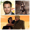 "CASTING #NEWS! What do you think Towelites?! 👍 or 👎? Should #ChrisPine play #HalJordan or are you good with him playing #SteveTrevor? Sound off below! #WonderWoman #GalGadot #DCComics #comix #comics #comicbooks #movie #dfatowel • <a style=""font-size:0.8em;"" href=""https://www.flickr.com/photos/130490382@N06/17988261089/"" target=""_blank"">View on Flickr</a>"