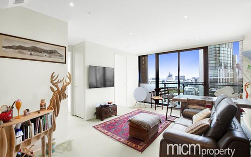 2908/180 City Road, Southbank VIC 3006