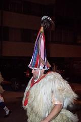 2007-12-24 Nochebuena Pamplona (20) (Fernando Enríquez) Tags: pamplona olentzero nochebuena navidad navarra reynodenavarra