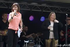 Fête de l'écrevisse & de la grenouille - 24/05/2015 Joeuf