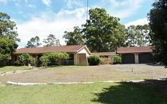 32 Ironbark Place, Failford NSW