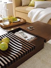 clever-furniture-5