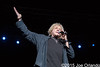 Eddie Money @ DTE Energy Music Theatre, Clarkston, MI - 05-22-15