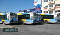 ΕΘΕΛ-Αφετηρίες 5_Πλ Καραϊσκάκη / Karaiskaki sq. bus terminal (Nontas K) Tags: city summer sky sun bus port hellas august 2006 greece transports publictransport iveco piraeus attica citybus irisbus ελλάδα καλοκαίρι λιμάνι πόλη agoras αττική λεωφορείο ουρανόσ πειραιάσ ήλιοσ εθελ συγκοινωνία μεταφορέσ συγκοινωνίεσ αύγουστοσ οασα αστικόλεωφορείο οσυ nontask