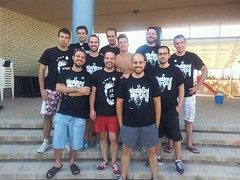 Agosto 2012 190 (netwalkers.party) Tags: agosto2012