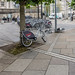 BELFAST BICYCLE SHARE SCHEME [NOW OPERATIONAL] REF-104845