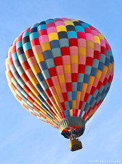 Temecula Valley Balloon and Wine Festival 2015 5.30.15 10 (Marcie Gonzalez) Tags: california above county ca blue light sky usa hot color colors festival america balloons festive fun fire photography fly us photo colorful riverside bright wine air united flames cluster north group balloon calif southern event flame socal cal photograph valley round states gonzalez hotairballoons temecula marcie 2015 so temeculaballoonwinefestival