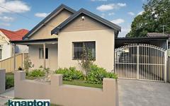106 Lakemba Street, Lakemba NSW