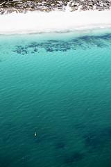 Mullaloo Beach_3919