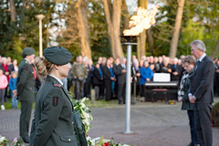 D5A_1065 (Frans Peeters Photography) Tags: roosendaal 4mei dodenherdenking