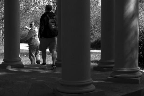 """Schlossgarten Eutin (28) Sonnentempel • <a style=""""font-size:0.8em;"""" href=""""http://www.flickr.com/photos/69570948@N04/26277091954/"""" target=""""_blank"""">View on Flickr</a>"""