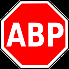 Are Ad-Blocking Tools Really Dangerous to PPC Ads? (bosmolskate) Tags: marketing yahoo google search media internet engine social bing optimization seo facebook linkedin twitter bosmol