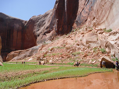 hidden-canyon-kayak-lake-powell-page-arizona-southwest-DSCF9043