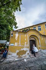 One Moment (DeSjönIs) Tags: leica travel europe bulgaria plovdiv 18mm superwideangle ultrawideangle f38 leicam 11649 републикабългария superelmar republikabǎlgarija