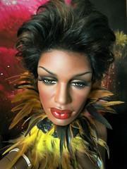 Sheila Mannequin (capricornus61) Tags: portrait mannequin window shop model doll dummies mannequins display indoor hobby dummy schaufensterpuppe sheila figur collecting puppe sammeln almax rootstein schaufensterfigur hindsgaul
