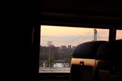New York, New York (FernandinhoLopez) Tags: new york city brooklyn train island long bronx manhattan queens amtrak northeast staten