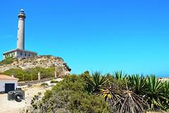 Cabo de Palos (ShaunMYeo) Tags: espaa spain espanha espagne cabodepalos spanien spagna spanje spnn spania  espanya  hispania hiszpania ispanija espanja ispanya spanyolorszg panlsko hispaania spanyol  hispanio    spanja ispaniya sepanyol  panija panielsko  espainiako     spinn  espay   spnija  spanj